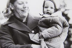 Beth_G__with_baby_IMG_5892_1
